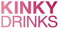 Kinkydrinks