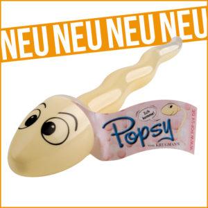 Popsy Fläschchen